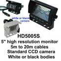 HD50005S