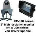 HD5008