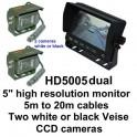 HD5005dual