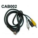 CAB002