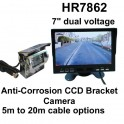 HR7862